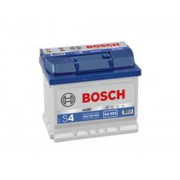 Aкумулатор BOSCH 44 Ah P S4